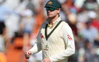 Sponsors put Australian cricket on notice as ball-tampering scandal engulfs a nation
