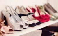 Industriais do calçado sabem qual caminho querem percorrer