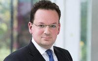 Leder & Schuh: Neussner wird neuer Vorstand