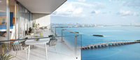 Missoni Baia luxury condo unveiled In Miami