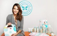 Jessica Alba's Honest Company voluntarily issues another recall
