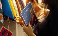 Tris di appuntamenti per Lineapelle tra gennaio e febbraio: Londra, New York e Milano
