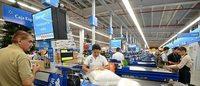 Walmart abre las puertas del primer supercenter en Nicaragua