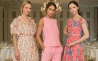 Irish fashion retail struggles in Q1