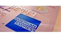 Kartenbetrug im Distanzhandel macht 70 Prozent aus