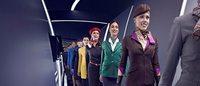 ファッションのスポンサーは車から飛行機に?エティハド航空がIMGと契約