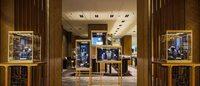 Espagne : un secteur du luxe en forte croissance