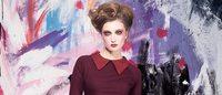 Who's Next: la moda nicaragüense que viajará a París