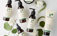 Australian natural beauty firm BWX receives $603 million offer