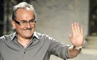 Le styliste Angelo Marani est décédé