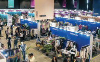 Perú Moda cierra su edición 2018 con compromisos por más de 120 millones de dólares