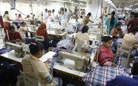 Le Bangladesh relève de nouveau le salaire minimum dans le textile