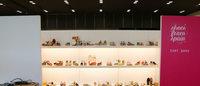 Hasta 32 marcas participarán en la 25 exposición Shoes from Spain en Japón