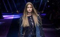 Les Millennials réveillent la Fashion Week de Milan