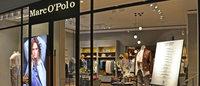 Marc O'Polo treibt Expansion mit Store-Eröffnungen in China weiter voran