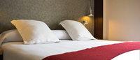 洲际酒店集团收购精品酒店Kimpton