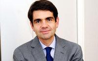 El grupo Richemont nombra a Jérôme Lambert director general