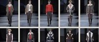 Italian fashion brand Neil Barrett debuts in India