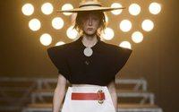 Jacquemus makes its mark at Paris Fashion Week