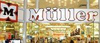 Urteil: Werbung für Annahme von Konkurrenz-Rabattgutscheinen erlaubt