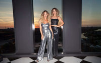 Quiz launches new TOWIE collab as reality TV link-ups are key for fast fashion