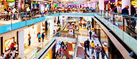Spain: Klépierre acquires Plenilunio shopping mall in Madrid