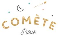 Comète Paris se lance sur le créneau du pyjama pour bébé