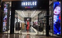 Indulge Beauty opens at Westfield Stratford