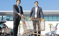 Marketing géolocalisé : Armis lève 6 millions d'euros