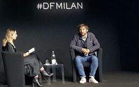 Adidas, Tommaso Saronni: i social non sono la risposta a tutto per coinvolgere i clienti