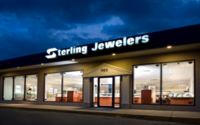 Sterling Jewelers discrimination class action lawsuit sees light