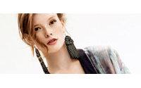 H&M: um novo recuo nas vendas numa base comparativa ao primeiro trimestre