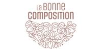 LA BONNE COMPOSITION