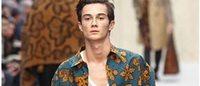 Semanas internacionais de moda arrancam com novidades este mês