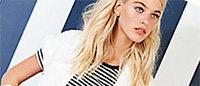 Marks & Spencer: la moda tira a la baja del crecimiento