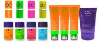 Annecy Cosmetics étend son offre beauté
