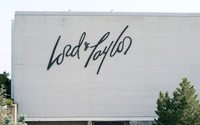 Lord & Taylor in bankruptcy filing