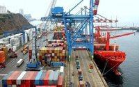 Matières premières : l'OMC établit une concertation Chine/USA