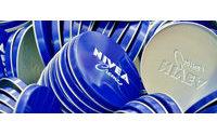 Nivea maker Beiersdorf surprises with rise in profits