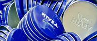Nivea maker Beiersdorf surprises with rise in profits