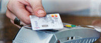 Contactless spend in the UK rose 2.6 times last year