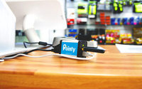 Pointy helps local shops compete with online giants, expands into Canada