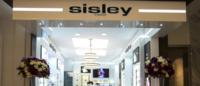 Sisley y su nueva boutique en el Palacio de los Palacios