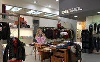 Diesel defiende su identidad de marca en la SIC de Colombia