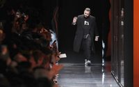 Dior to unveil its menswear collection on Twitch