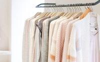 Marie Sixtine ouvre sa première boutique en province