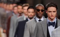 Portugal Fashion quer casar arte e aumento das exportações na moda