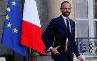 Brexit : la France déclenche son plan d'urgence en prévision d'une sortie sans accord