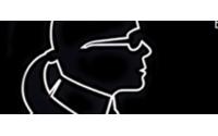 Karl Lagerfeld Kids hat Premiere auf Melijoe.com
