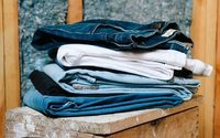 Madewell partners with ThredUp to sell upcycled denim